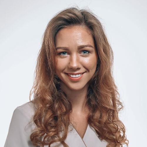 Gyd. Evelina Černiauskienė